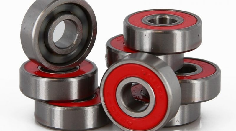 The Best Bearings for Inline and Board Skating