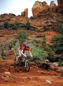 History of Mountain Biking