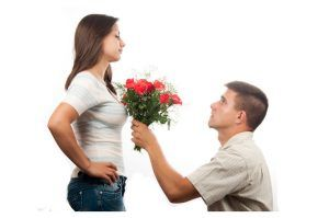 Things To Say To Get Your Ex Girlfriend Back