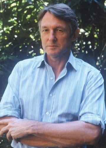 George Butler