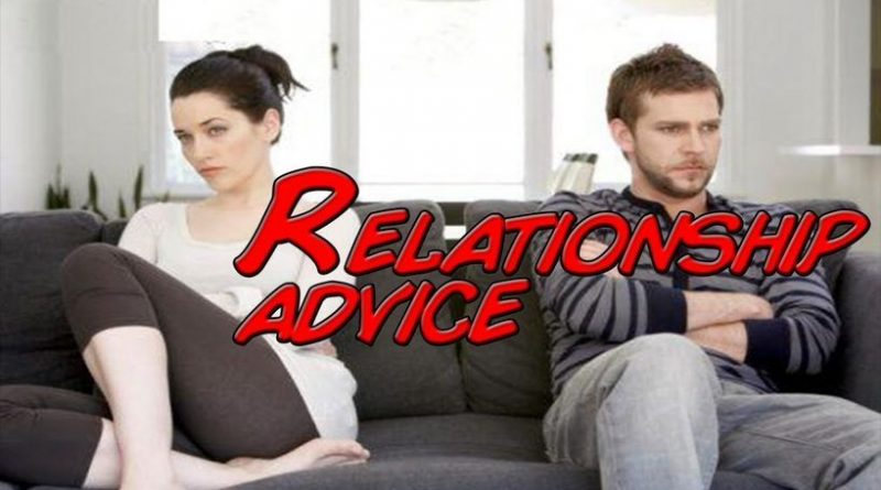 Dealing with anger in relationships – Facts men often ignore