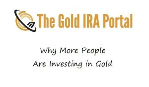 Why More People Are Investing in Gold