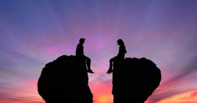 How to Heal a Broken Heart - A Healing Guide