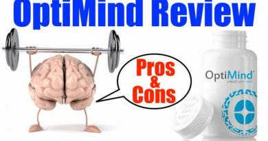 Optimind For An Intelligent Mind - An Unbiased Review