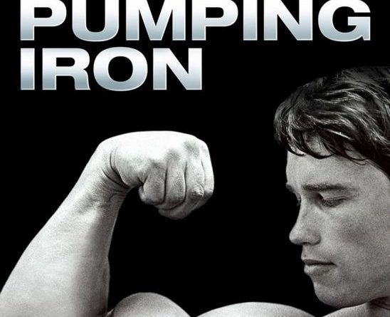 How Pumping Iron Changed Bodybuilding Forever