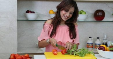 Become a Nutrition Expert! Accredited Nutrition and Dietitian Programs