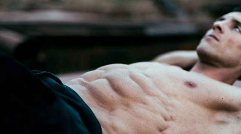 How to Gain Muscle Mass – 5 Quick Tips for Success