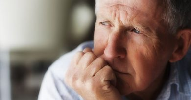 """The Truths About Andropause: Understanding Menopause in Men"" is locked The Truths About Andropause: Understanding Menopause in Men"