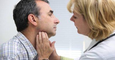 Hypothyroidism - Thyroid Supplements