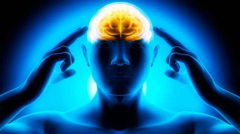 Nootrogen Nootropic - Boost Brain Performance - Maintain Focus