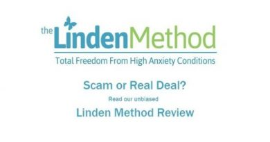 Scam or Real Deal - Read our unbiased Linden Method Review