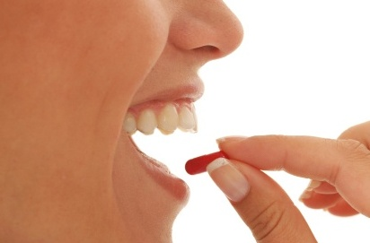 Thyroid Hormone Replacement Therapy for Hypothyroidism