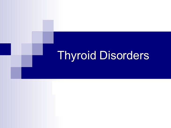 thyroid-disorders-1-728