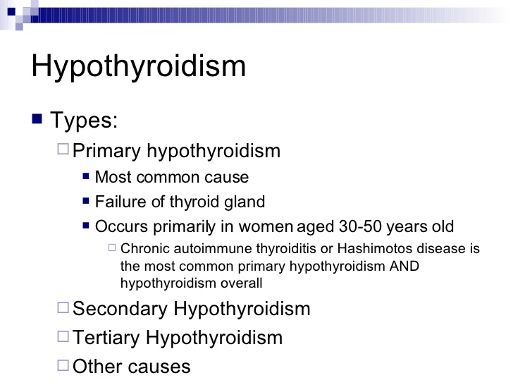 thyroid-disorders-31-728