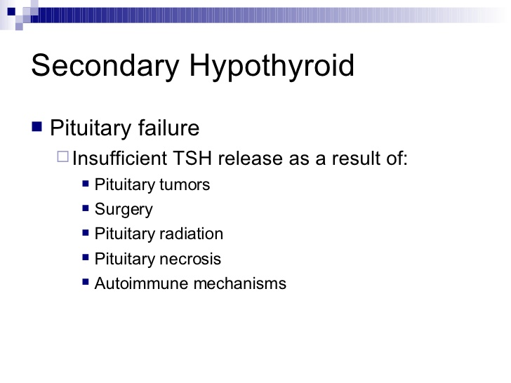 thyroid-disorders-36-728