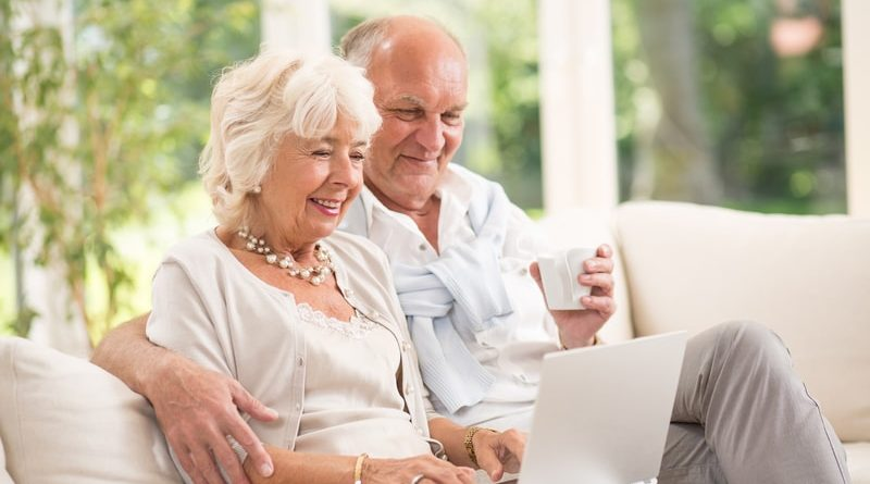 Financial Health and Wealth Advice - Finding Gold Coin Dealers