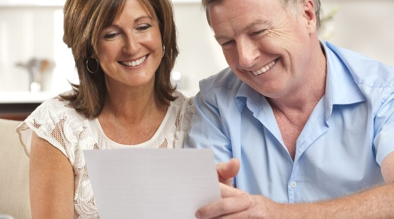 Financial Health and Wealth Advice - Inherited IRA