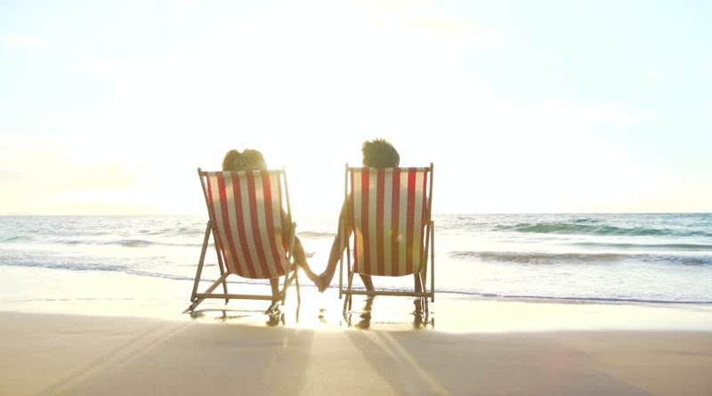 Financial Health and Wealth Advice - The Benefits Of A Gold Retirement Account