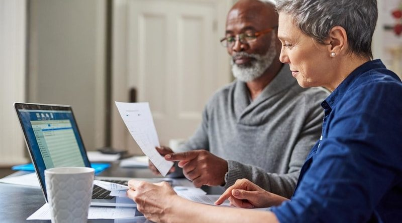 Financial Health and Wealth Advice - What are my best 401k Plan Options