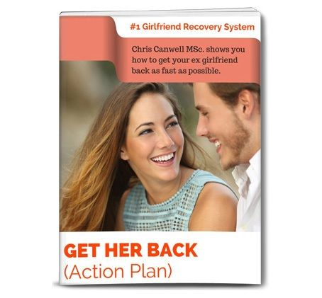Girlfriend Recovery System