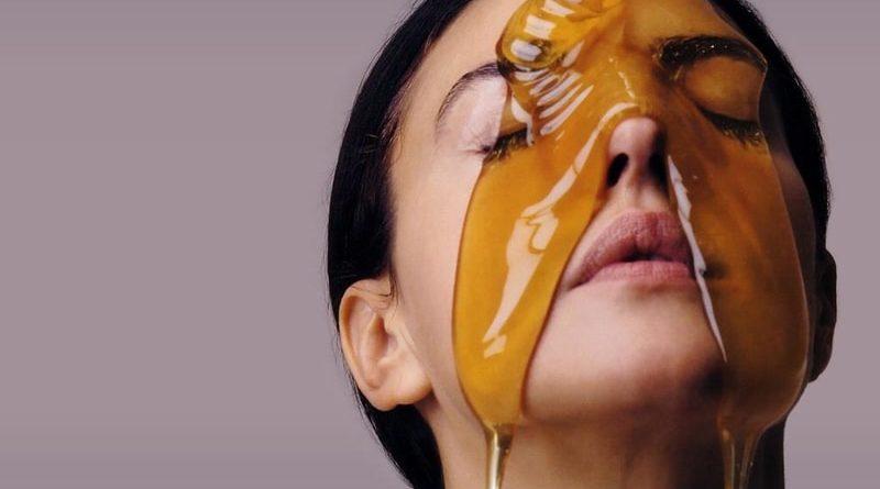 Honey Uses