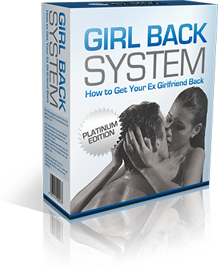 The Girl Back System