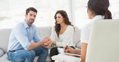 Cost of Online Marriage Counseling