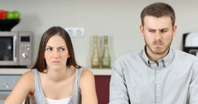 Mistakes People Make in the First Year of Marriage