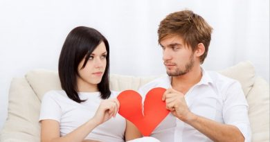 Protect Your Marriage From Extramarital Affairs